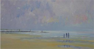 Beach-Stroll-II (1)