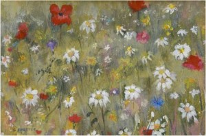 Meadow-with-Poppies